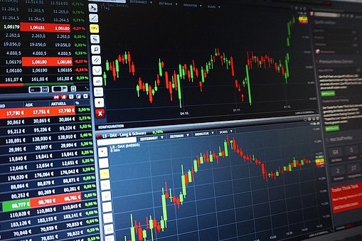 Hypnosis for Traders and Pyschology on Financial Trading